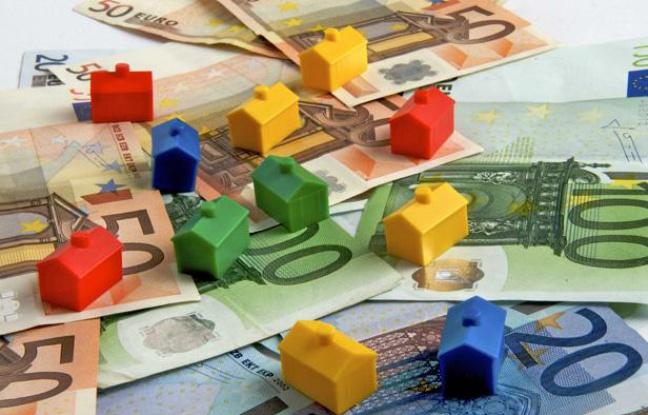 Apport personnel, pilier d'un investissement immobilier