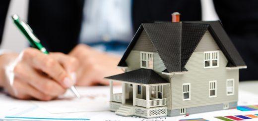 Comment négocier un prêt immobilier ?