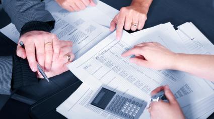 Les pièges à éviter dans les crédits immobiliers
