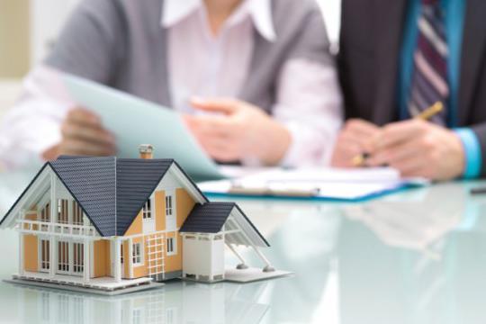 Faisabilité d'un crédit immobilier sans apports