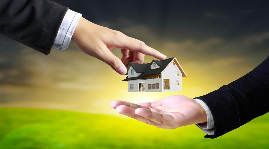 Crédit immobilier sans apports, c'est possible ?